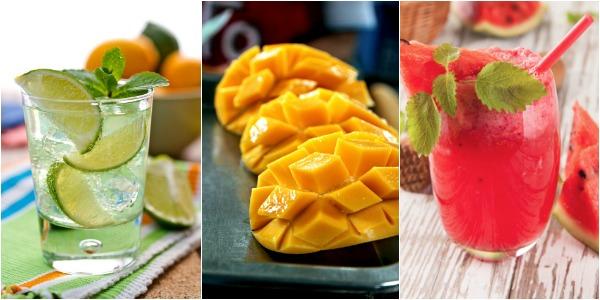 collage-summer-food_600.jpg