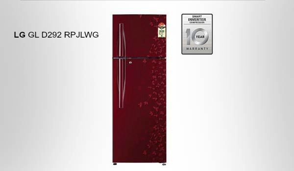 Kitchen Appliance Review The Best Refrigerator In India NDTV Food