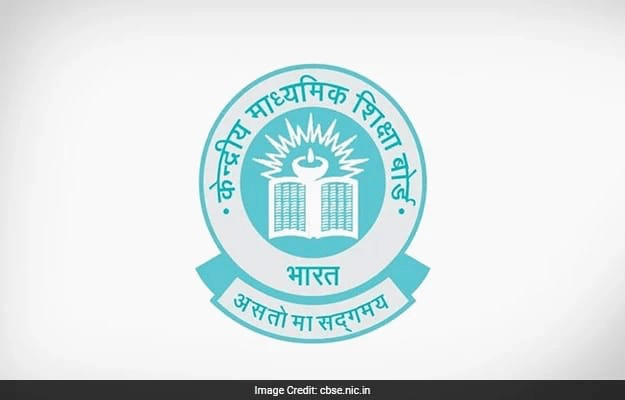 CBSE Students Can Seek Change Of Name In School Certificate: Supreme Court