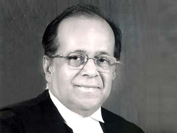 'Unwelcome conduct of sexual nature' by Justice AK Ganguly, says Supreme Court inquiry