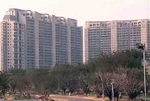 In 350 acres, allegations of long list of favours to DLF