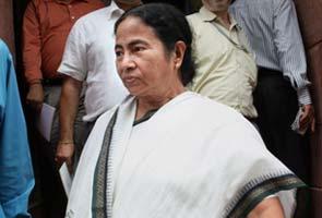 Calcutta High Court admits contempt plea; Mamata Banerjee says 'I will say it 1000 times'