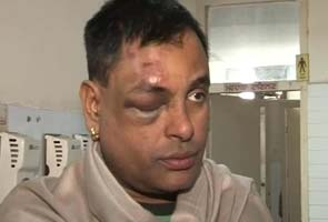 Punjabi singer allegedly thrashed by supporters of Akali Dal