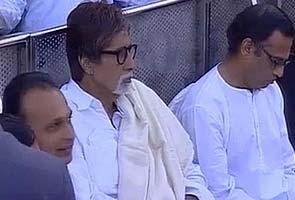 Anil_Ambani_Amitabh_Bachchan_Thackeray_funeral_295.jpg