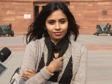Devyani Khobragade row: expelled US diplomat, wife made offensive remarks about India