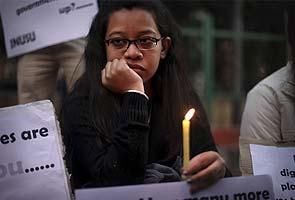 False cases behind Delhi's tag of rape capital: Court