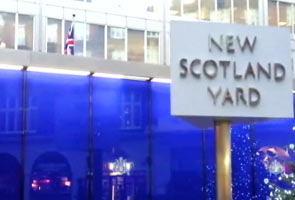 NRI husband charged with wife's murder in UK
