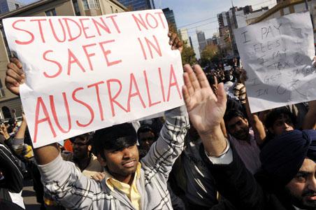 https://i2.wp.com/www.ndtv.com/news/images/story_page/australiaprotest1_afp.jpg