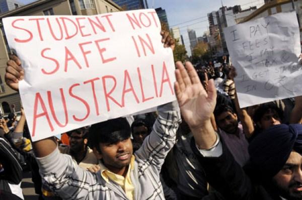 https://i2.wp.com/www.ndtv.com/news/images/story_page/australiaprotest1_afp.jpg?resize=600%2C397&ssl=1