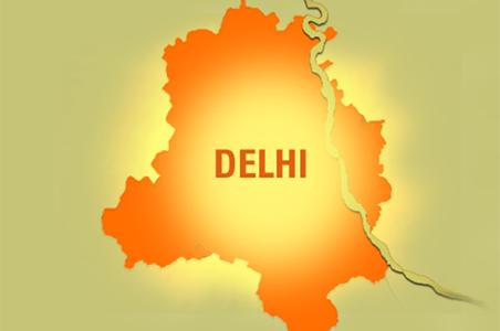 https://i2.wp.com/www.ndtv.com/news/images/story_page/delhimapstory.jpg