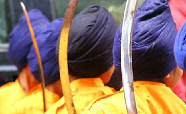 New Racial Profiling Guidelines Flawed, Misleading: US Sikhs