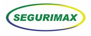 Productos Segurimax. Distribuidor Segurimax Chile.