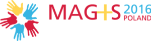 logo_magis2