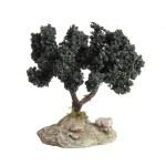 santon-arbre-olivier