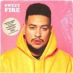 AKA – Sweet Fire