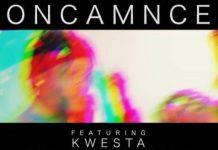 DJ Maphorisa & DJ Catzico - Oncamnce Ft. Kwesta, Stilo Magolide & Zingah (Official Video)