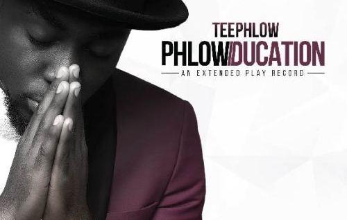 Teephlow - Money Ft. Epixode (Prod. By Fusha Future)