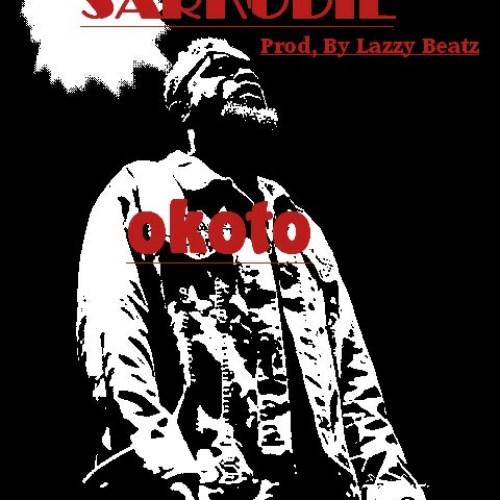 Sarkodie – Okoto (Prod. By Lazzy Beatz)