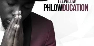 Teephlow Ft Worlasi - Outside