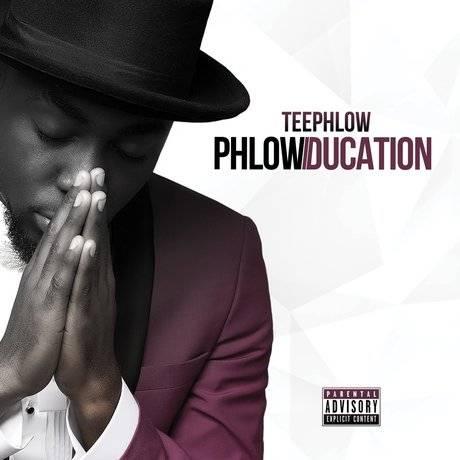 Teephlow Ft Worlasi - Outside
