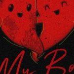 Vybz Kartel – My Boo (Prod. By Vybxz Kartel Muzik)