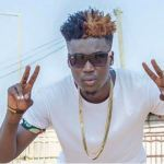 My next song will be more popular than Shatta Wale's 'Freedom' – Wisa Greid
