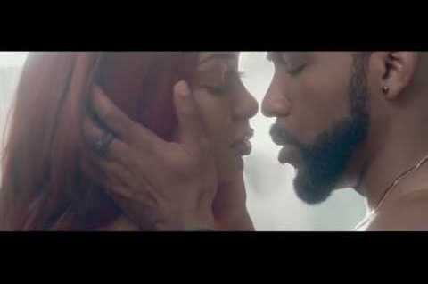 Banky W - Love U Baby (Official Video)