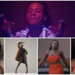 Korede Bello – Melanin Popping (Official Video)