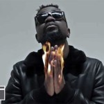 Sarkodie ft. Big Narstie x Jayso – Light It Up (Official Video)