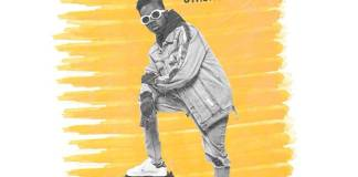 Strongman - Charcoal (Mixed By TubhaniMuzik)
