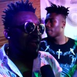 VGMA 2018: I deserve songwriter of the year – Bullet