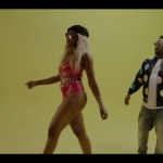 Wande Coal – Turkey Nla (Official Video)