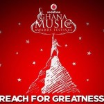 Nominations For 2019 Vodafone Ghana Music Awards Opened