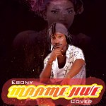 B-Cross – Maame Hwe (Ebony Cover) (Mixed By Piano Wizad)