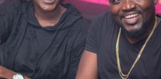 We will deal with Ebony's 'mortuary man' after funeral - Bullet