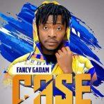 Fancy Gadam – Case (Prod.by DrFiza)