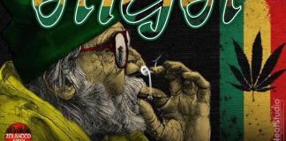 Maccasio - High (Prod by Bluebeatz)-NdwomPa.com