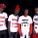Jilt Boy x Krazy Dee193 x Billy Boy x VK – Mufulira Stand Up
