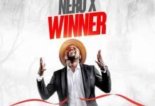 Nero X - Winner (Prod By Willisbeatz)