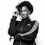 Ofori Amponsah Ft Sitso – Ebony tribute ( Prod by Unda beat)