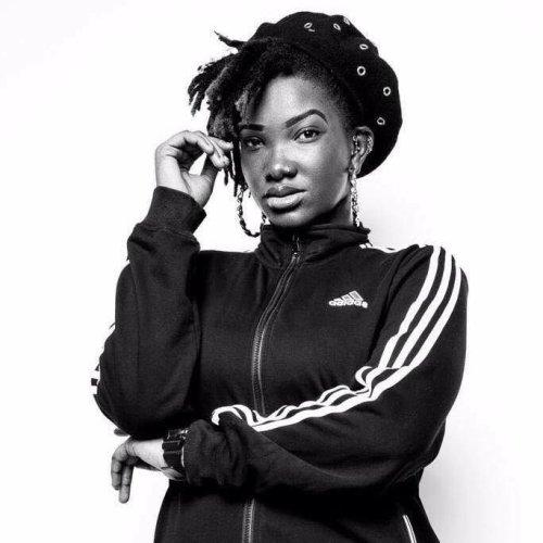 Ofori Amponsah Ft Sitso - Ebony tribute ( Prod by Unda beat)
