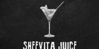 Olamide X Skepta - Sheevita Juice