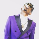 Next Release: Shatta Wale – Fake prophets
