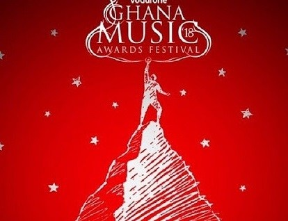 VGMA Song of the Year: 100% public voting 'power' scrapped