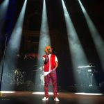 Wizkid Signs New Artiste, Terri + Announces EP 'Made In Lagos'