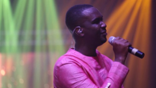 Joe Mettle - Ogya (Official Video)