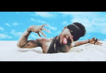 Patoranking - Available (Official Video)