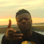 Pope Skinny – Pimpi Woho (Official Video)