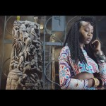 Sauti Sol ft Burna Boy – Afrikan Star (Official Video)