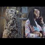 Sauti Sol ft Burna Boy – Afrikan Star (Official Video)